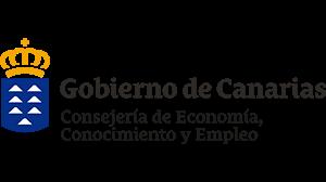 Seminarios web difusión y capacitación empresarial